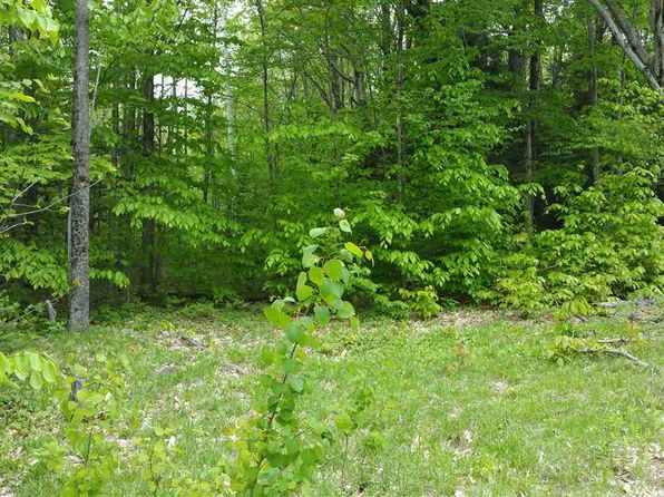 null bed null bath Vacant Land at 1255 Bailey Hill Rd Readsboro, VT, 05350 is for sale at 26k - 1 of 5