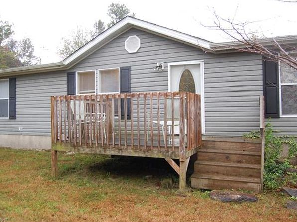3 bed 2 bath Single Family at 2053 Nancy Mountain Rd Rosman, NC, 28772 is for sale at 75k - 1 of 24