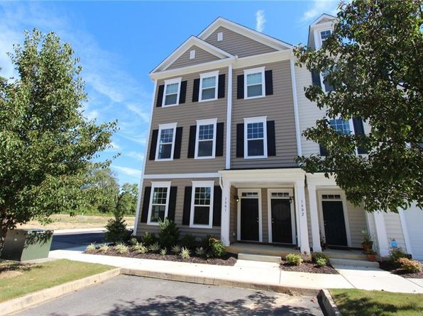 3 bed 3 bath Condo at 1801 Prosperity Ct Williamsburg, VA, 23188 is for sale at 215k - 1 of 22