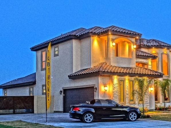 4 bed 4 bath Single Family at 330 Lake Powell Laredo, TX, 78041 is for sale at 399k - 1 of 21