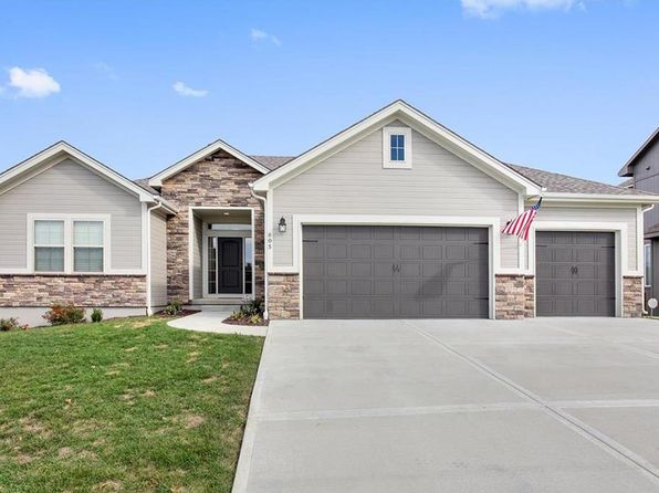catholic singles in lone jack Page 2 | find your dream single family homes for sale in lone jack, mo at realtorcom® we found 31 active listings for single family homes see photos and more.