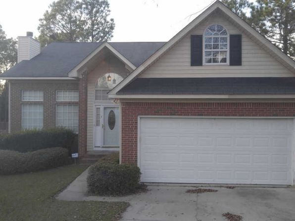 4 bed 2.5 bath Single Family at 3 Scottish Ct Columbia, SC, 29229 is for sale at 140k - 1 of 12
