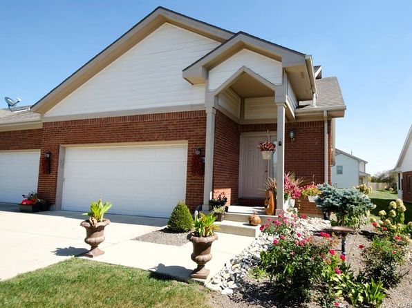 3 bed 2 bath Condo at 84 Clubhouse Ln Lebanon, OH, 45036 is for sale at 150k - 1 of 18