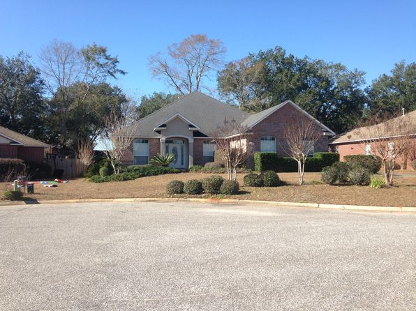 4 bed 4 bath Single Family at 2515 Bowling Green Way Cantonment, FL, 32533 is for sale at 289k - 1 of 25