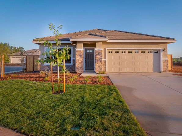4 bed 2 bath Single Family at 420 Laurel Ct Ione, CA, 95640 is for sale at 352k - 1 of 27