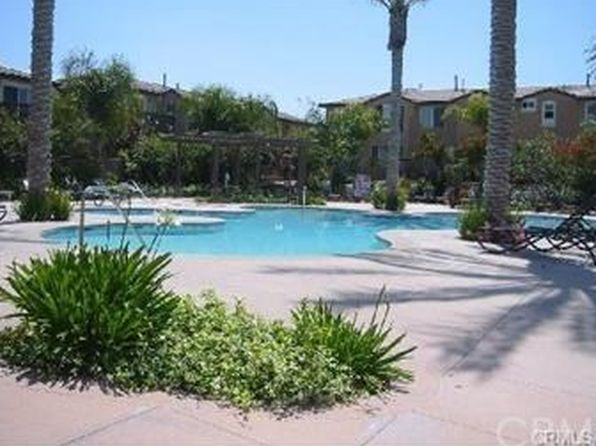 3 bed 3 bath Condo at 30433 Buccaneer Bay Murrieta, CA, 92563 is for sale at 265k - 1 of 14