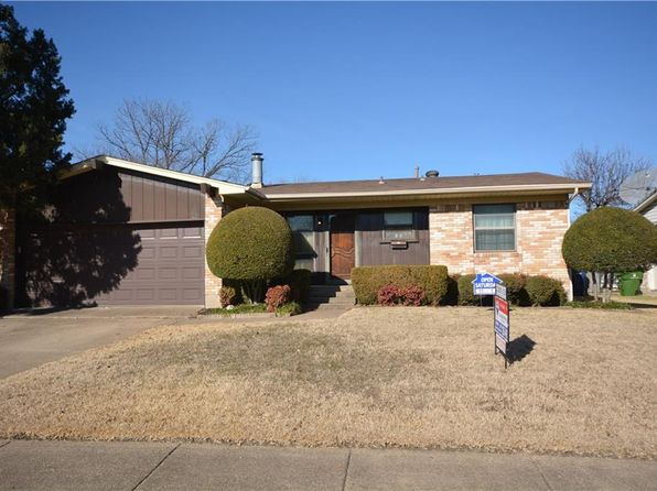 2 bed 2 bath Single Family at 4505 CORNELL DR GARLAND, TX, 75042 is for sale at 130k - 1 of 12