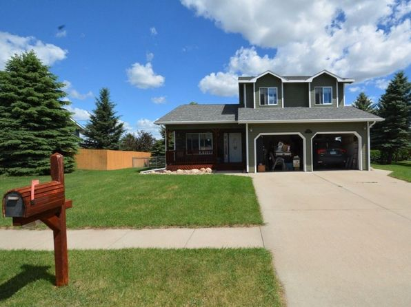4 bed 3 bath Single Family at 1305 1st Ave Sturgis, SD, 57785 is for sale at 229k - 1 of 21