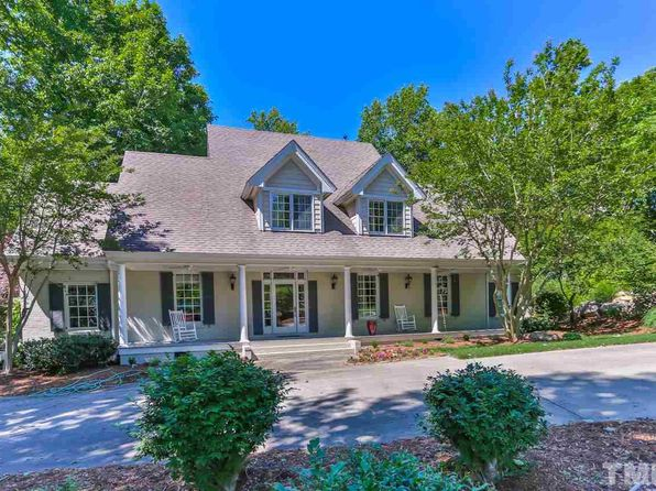 4 bed 4 bath Single Family at 97517 Franklin Rdg Chapel Hill, NC, 27517 is for sale at 600k - 1 of 25