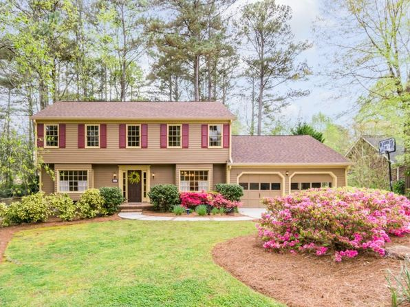 East Cobb Location 30068 Real Estate 30068 Homes For Sale Zillow
