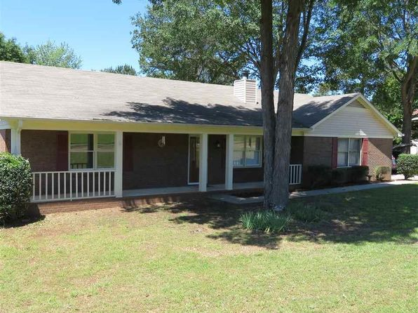 3 bed 2 bath Single Family at 118 Raleigh Way Huntsville, AL, 35811 is for sale at 135k - 1 of 21
