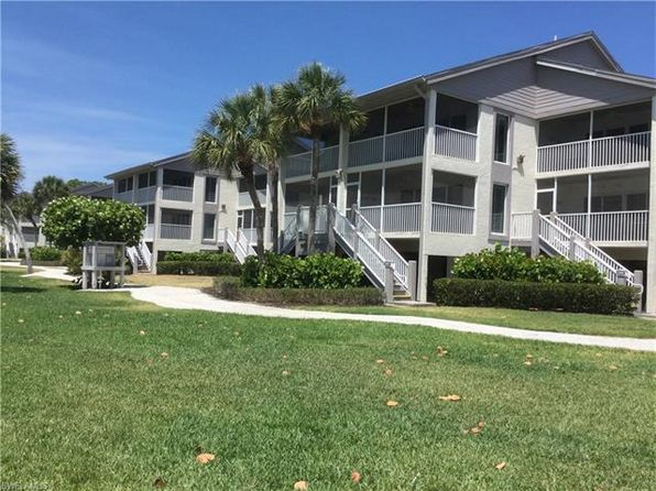 1 bed 1 bath Condo at 2255 W Gulf Dr Sanibel, FL, 33957 is for sale at 655k - 1 of 20