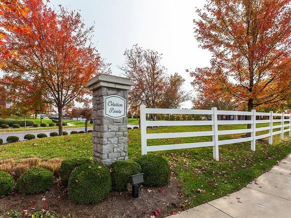 2 bed 2 bath Condo at 2312 Remington Way Lexington, KY, 40511 is for sale at 120k - 1 of 21