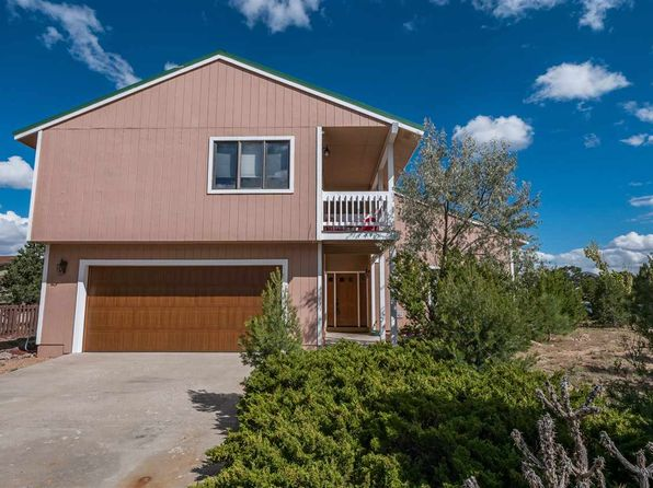 3 bed 3 bath Single Family at 30 Bonito Pl Los Alamos, NM, 87544 is for sale at 400k - 1 of 28