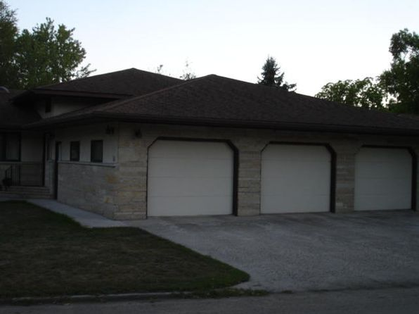 2 bed 1 bath Single Family at 21 6th Ave NW Lamoure, ND, 58458 is for sale at 64k - 1 of 27
