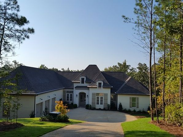 4 bed 4 bath Single Family at 100 Leatherwood Oxford, MS, 38655 is for sale at 1.10m - 1 of 33