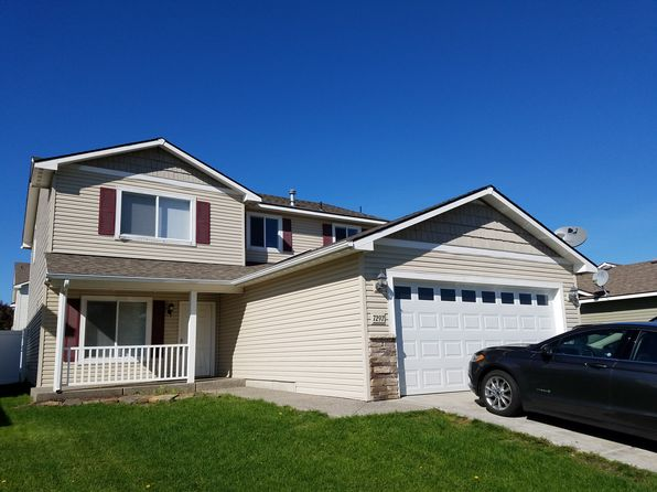 4 bed 3 bath Single Family at 7297 N Calamonte Ln Coeur D Alene, ID, 83815 is for sale at 270k - 1 of 11