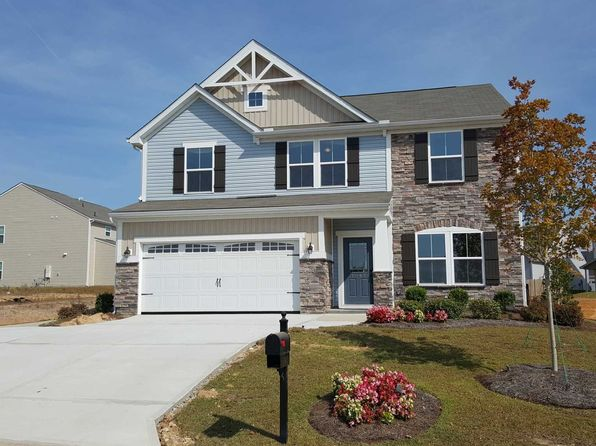 Columbia Real Estate - Columbia SC Homes For Sale | Zillow