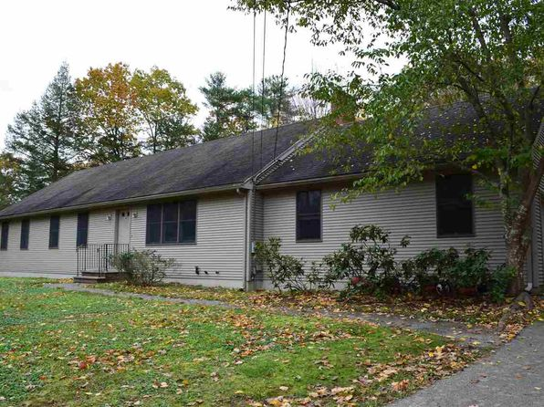 3 bed 2 bath Single Family at 34 North Rd Kingston, NH, 03848 is for sale at 320k - 1 of 27