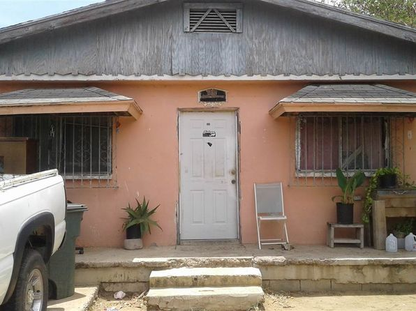 4 bed 3 bath Single Family at 2915 Zacatecas St Laredo, TX, 78046 is for sale at 70k - 1 of 13