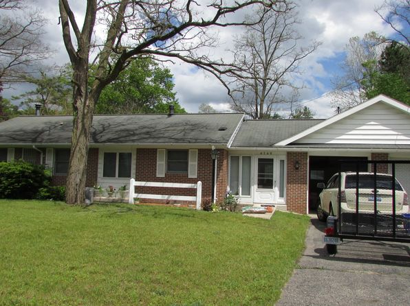 3 bed 2 bath Single Family at 4140 5 Mile Rd Traverse City, MI, 49686 is for sale at 180k - 1 of 7