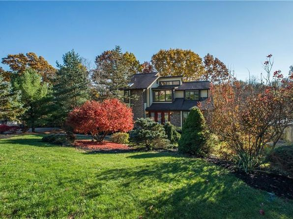 4 bed 4 bath Single Family at 226 Springhouse Dr Jefferson Hills, PA, 15025 is for sale at 270k - 1 of 55