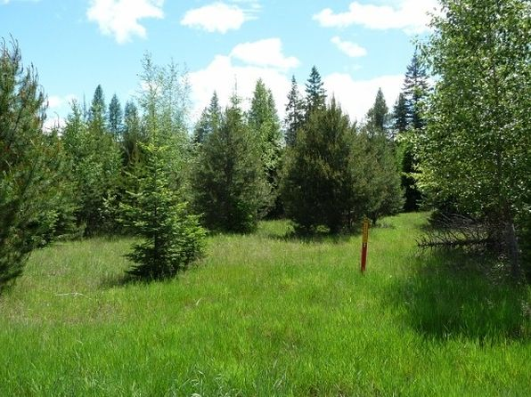 null bed null bath Vacant Land at  Nka Cougar Rd Naples, ID, 83847 is for sale at 59k - 1 of 11