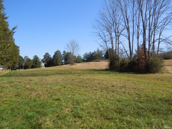 null bed null bath Vacant Land at  Back Valley Rd and Yoakum Ln Speedwell, TN, 37870 is for sale at 50k - 1 of 5