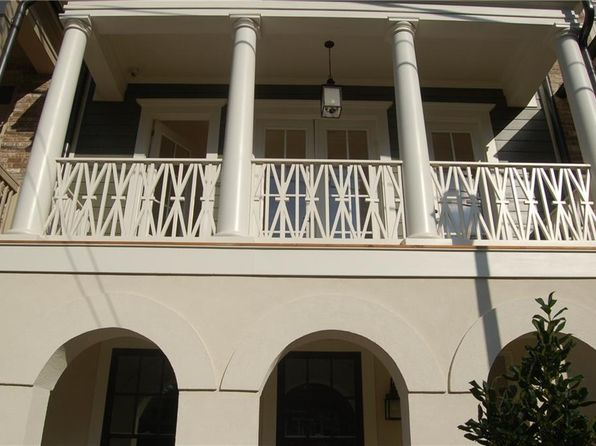 3 bed 4 bath Condo at 965 Forrest St Roswell, GA, 30075 is for sale at 540k - 1 of 16