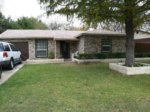 3 bed 2 bath Single Family at 2419 Oates Dr Dallas, TX, 75228 is for sale at 160k - 1 of 11