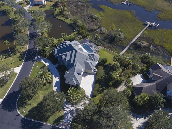 5 bed 6 bath Single Family at 342 Royal Tern Rd S Ponte Vedra Beach, FL, 32082 is for sale at 1.22m - 1 of 35