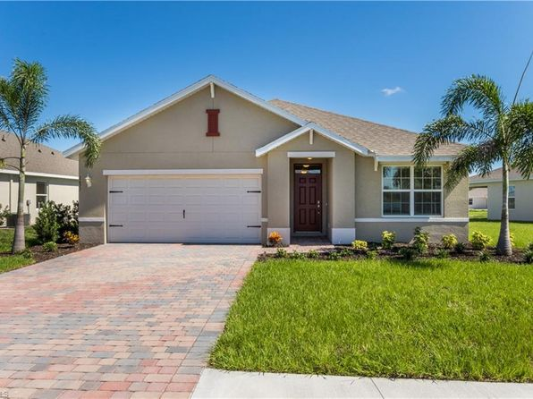 Pleasing 1001 Se 12Th Ln Cape Coral Fl 33990 Mls 218014905 Zillow Interior Design Ideas Gentotryabchikinfo