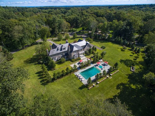6 bed 8 bath Single Family at 26 Father Peters Ln New Canaan, CT, 06840 is for sale at 4.70m - 1 of 33