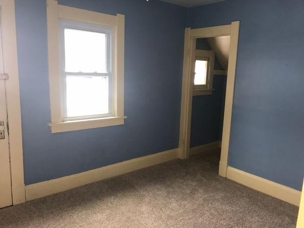 3 bed 2 bath Single Family at 805 Woodsdale Ave Toledo, OH, 43609 is for sale at 40k - 1 of 17