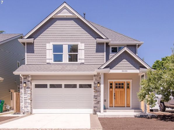 4 bed 3 bath Single Family at 2625 SE Laurel St Milwaukie, OR, 97267 is for sale at 480k - 1 of 27