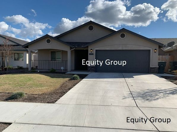 Houses For Rent In Visalia Ca 62 Homes Zillow