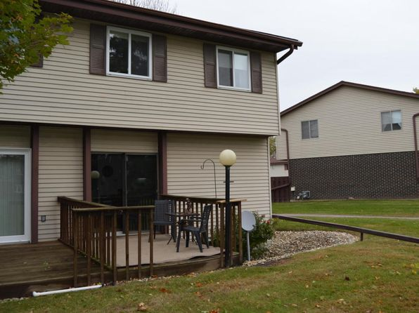 3 bed 2 bath Condo at N115W16541 Abbey Ct Germantown, WI, 53022 is for sale at 130k - 1 of 22