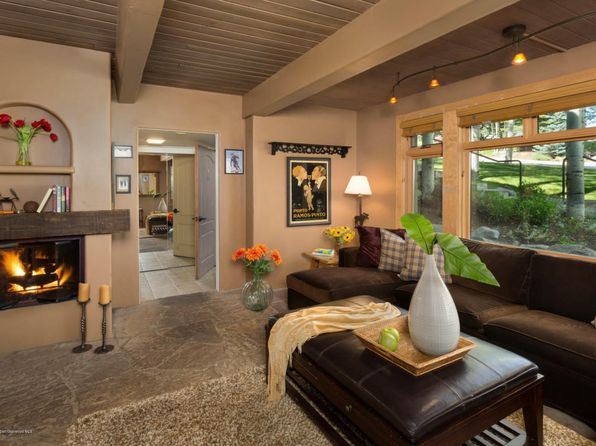 null bed 1 bath Condo at 600 CARRIAGE WAY SNOWMASS VILLAGE, CO, 81615 is for sale at 319k - 1 of 13