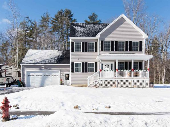 3 bed 3 bath Single Family at 49 Ebony Dr Rochester, NH, 03867 is for sale at 280k - 1 of 39