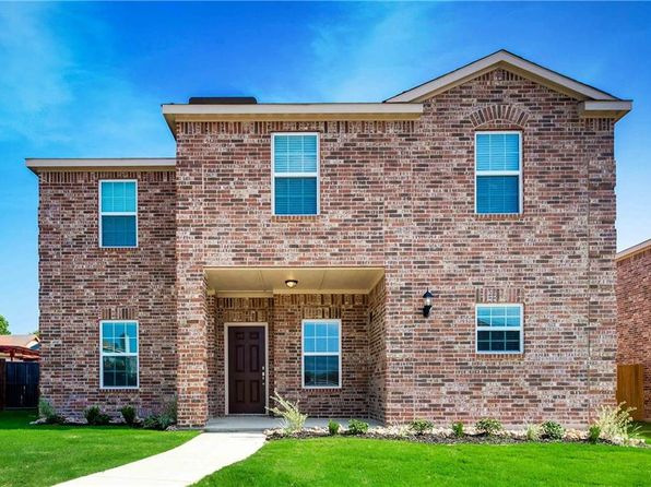 4 bed 3 bath Single Family at 9835 Brierhill Dr Dallas, TX, 75217 is for sale at 196k - 1 of 6