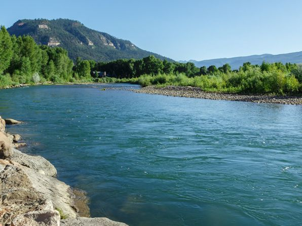null bed null bath Vacant Land at 585 HERMOSA MEADOWS RD DURANGO, CO, 81301 is for sale at 189k - 1 of 7