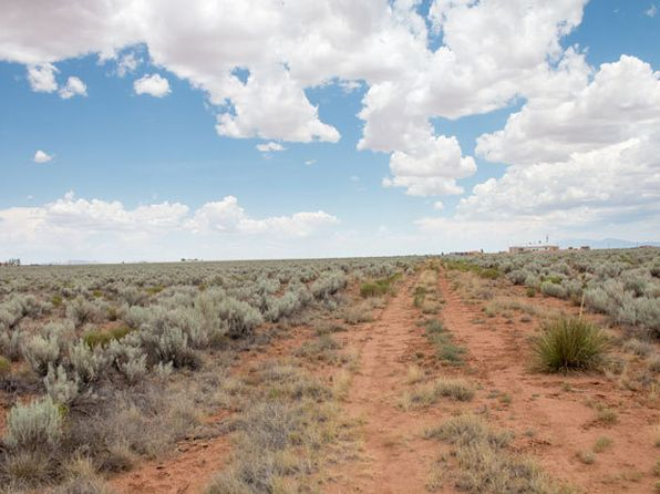 null bed null bath Vacant Land at  Lot 10 Salmo Belen, NM, 87002 is for sale at 7k - 1 of 6