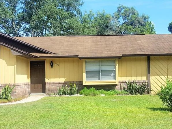 3 bed 2 bath Single Family at 1182 Quintuplet Dr Casselberry, FL, 32707 is for sale at 180k - 1 of 7