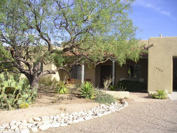4 bed 3 bath Single Family at 13960 E Placita Simpatica Vail, AZ, 85641 is for sale at 360k - 1 of 83