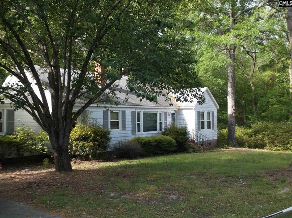 3 bed 2 bath Single Family at 209 Elm St Lexington, SC, 29072 is for sale at 120k - 1 of 7