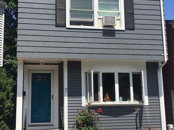 2 bed 2 bath Condo at 7 Colonial Ct Marblehead, MA, 01945 is for sale at 350k - 1 of 17