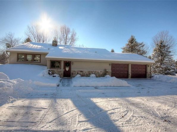 3 bed 3 bath Single Family at 9683 Peer Rd South Lyon, MI, 48178 is for sale at 335k - 1 of 70