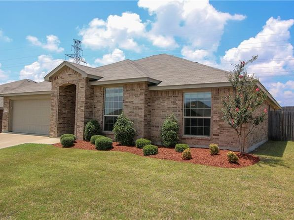 4 bed 2 bath Single Family at 1500 Franseri Dr Fort Worth, TX, 76108 is for sale at 209k - 1 of 27