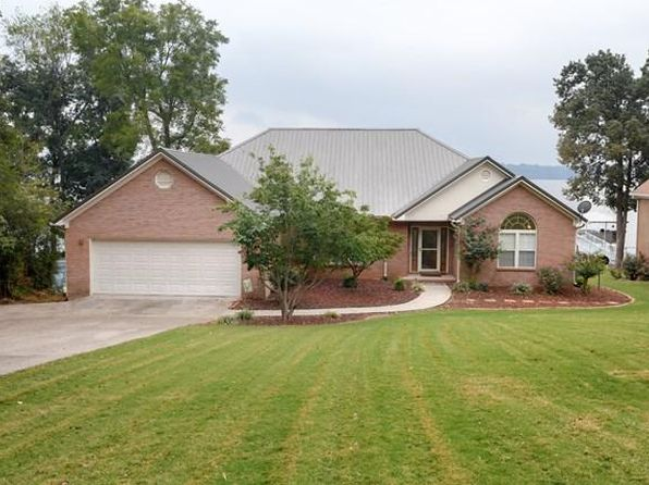 3 bed 3 bath Single Family at 1277 County Road 415 Killen, AL, 35645 is for sale at 550k - 1 of 58