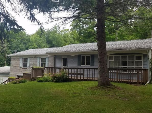 5 bed 2 bath Single Family at 35 Old State Route 23 Windham, NY, 12496 is for sale at 179k - 1 of 23